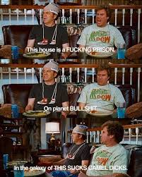 Best Step Brothers Images On Pinterest Funny Stuff Brother - Step brothers bunk bed quote