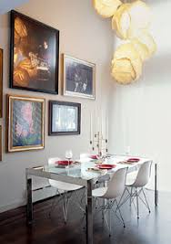 small space dining room home interior design 2015 small spaces dining