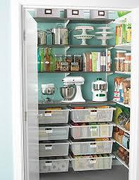 small kitchen pantry organization ideas organizing small kitchen pantry 12 images tenant pantry