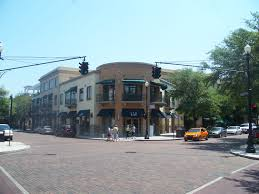 park avenue winter park winter park real estate search all winter park houses and condos