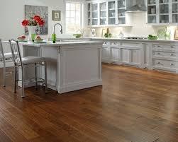 kitchen vinyl flooring ideas wood vinyl flooring for kitchen inspiration home designs