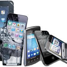 ls plus phone number my cellular plus it services computer repair 5308 monterey hwy