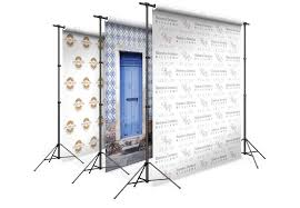 custom photo backdrops logo backdrops carpet backdrops