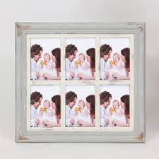 5 by 7 photo album picture frames photo albums for less overstock
