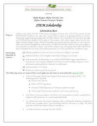 ivy heritage foundation alpha kappa alpha sorority inc alpha