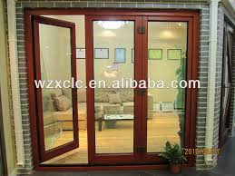 blinds sliding glass door sliding glass door with built in blinds btca info examples doors