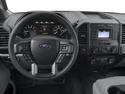 2018 ford f 150 xl in wheaton md washington d c ford f 150