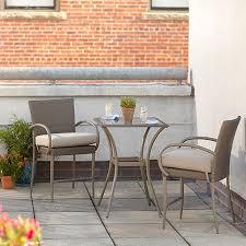 create u0026 customize your patio furniture posada collection u2013 the