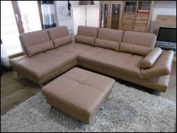 joop mã bel sofa esstisch joop möbel design idee für sie latofu