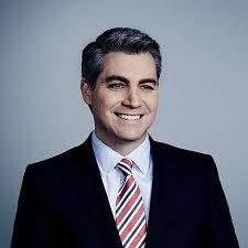 barack obama biography cnn abilio james acosta bio a cnn reporter with ethnicity and nationality