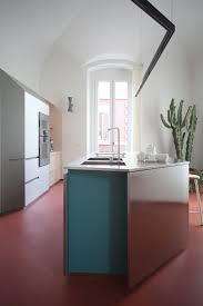 kitchen design adelaide 311 best in kook images on pinterest kitchen kitchen designs