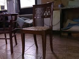 poltrone vecchie rifoderare il divano correggio bagnolo restauro tappezzeria