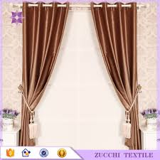 Lavender Blackout Curtains by Church Curtains Church Curtains Suppliers And Manufacturers At