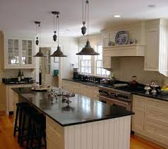 small kitchen island lighting ideas pendant genesis light mirrored