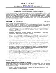 Best Legal Resume by Medical Healthcare Attorney Resume Example Trial Lawyer Resume