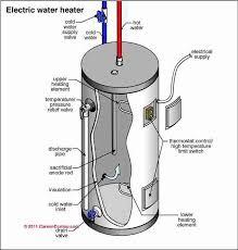 mach 1000 audio system wiring diagram mach 460 wiring diagram