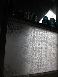 Artscape Montage Decorative Window Film by Decorative Window Films For Home Rhapsody Stained Glass Privacy