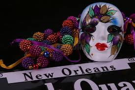 new orleans masks new orleans mask and stock photo image of costume 535990