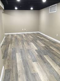 image result for bliss coretec one harbor oak flooring