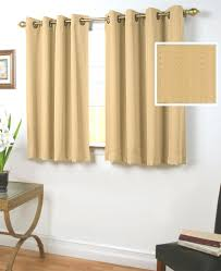 Pinch Pleat Drapes 96 Inches Long Blackout White Ruffle Curtains Tags Blackout Curtains 96 Inches