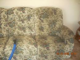 home remedy for upholstery cleaner upholstery household and
