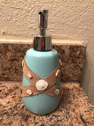 themed soap dispenser themed soap dispenser