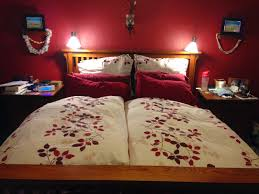 Bed Bath And Beyond Feather Bed Topper Northwest Ladybug A German Bedding Crisis In America