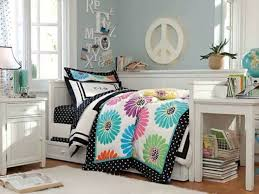 Uni Bedroom Decorating Ideas Uni Bedroom Ideas Review Youtube