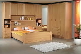 chambre adulte bois chambre adulte complète en bois photo 3 10 superbe chambre à