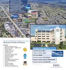 Florida Spring Training Map by Img Announces New Investment Opportunity Img Northwest