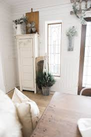 Rustic Glam Home Decor Best 25 Farmhouse Dining Rooms Ideas On Pinterest Dining Room