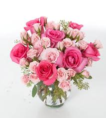 last chance to order for valentine u0027s day peoples flowers