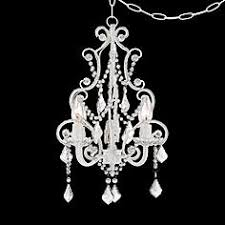 Small Inexpensive Chandeliers Mini Chandeliers Luxe Looks For The Bedroom Bathrooms Closet