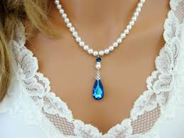 jewelry necklace pearl images Freshwater pearl necklace designs ideas for girls fresco fashions jpg