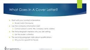 job applications com resume lesson plan