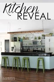 kitchen decor theme ideas style colorful kitchen decor design kitchen colours schemes