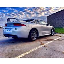 lexus is200 drift youtube black lexus is300 lexus toyota pinterest lexus is300 cars