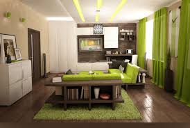 living rooms awkaf fashionably living room decorating ideas also