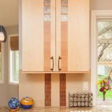 Maple Kitchen Cabinets by Photos Hgtv