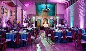 wedding venues in houston tx weddings wedding and events venue in houston tx