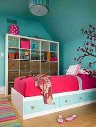 Bedroom Storage 16 Bedroom Organizer Ideas That You Can Do It Yourself