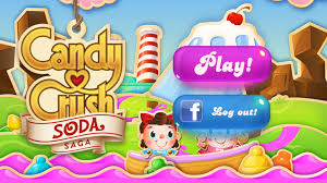 crush saga apk hack crush soda saga 1 4 11 mod apk version free to