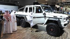 mercedes amg 6x6 price mercedes 6x6 price uae 2018 2019 car release and reviews