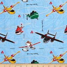 disney planes fire rescue planes multi discount designer