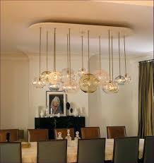 emejing dining room hanging light gallery rugoingmyway us