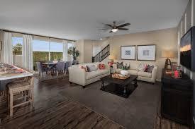hamptons floor plans new homes for sale in sacramento ca stonybrook at the hamptons