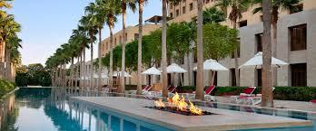 Dead Sea Map Luxury 5 Star Hotel On The Dead Sea Kempinski Hotel Ishtar