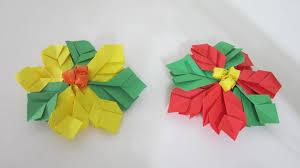 tutorial christmas decoration the mistletoe hollyberry youtube
