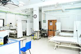 godrej memorial hospital multi speciality hospital in vikhroli
