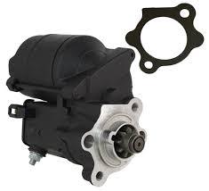 amazon com new starter motor fits buell xb9r firebolt xb9s